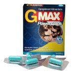 Gmax-x5_2599