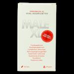 male XL brasil