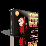 Horny little Devil_10s