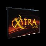 Xtra Power 2 Amore4life