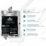 viamanintimacy30patches-4-pt