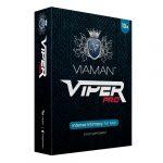 Viper-Pro