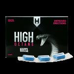 High Octane Titan
