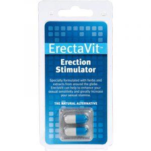 Erectavit